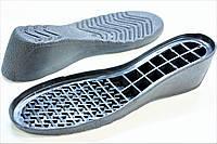 Подошва для обуви женская 2275 р.36
