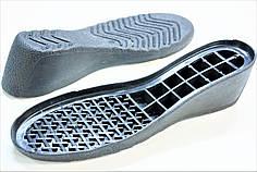 Подошва для обуви женская 2275  р.36-41