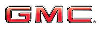 Комплекты защитных автопленок для GMC