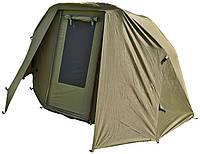 Палатка Prologic Firestarter LWG w/Overwrap (1 man)