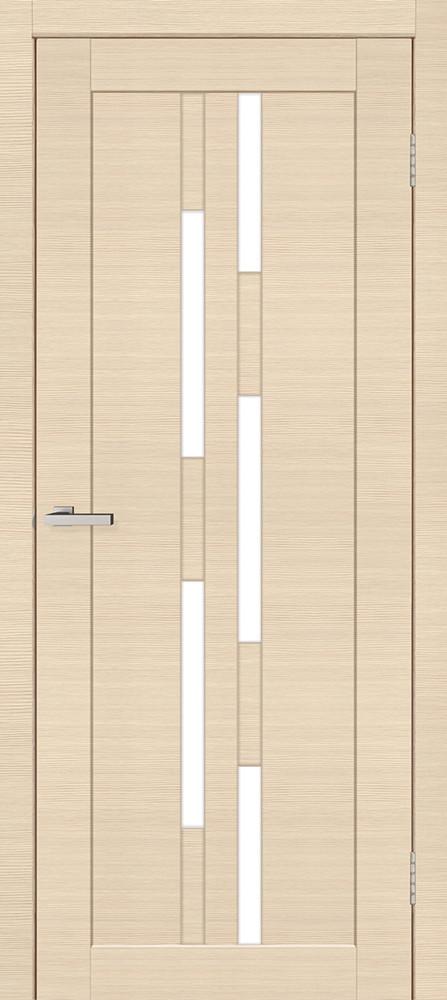 Двери межкомнатные Cortex Deco-08 (ПВХ)