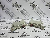 Блок передохранителей lexus ls430 (82730-50110), фото 1