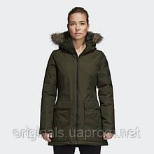 Парка женская Adidas XPLORIC W CY8600