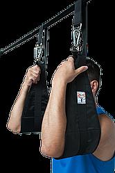 Петли Береша, петли для пресса, ab straps