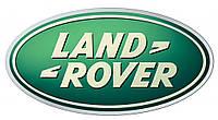 Комплекты защитных автопленок для Land Rover