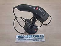 Сканер штрих-кода Zebex Z-3051HS б/у