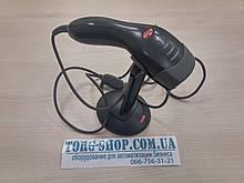 Сканер штрих-коду Zebex Z-3051HS б/у