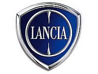 Комплекты защитных автопленок для Lancia