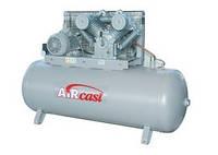 Поршневой компрессор Аircast РМ-3130.00 (СБ4/Ф-500.LT100) 380в, фото 1