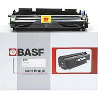 Копи Картридж (Фотобарабан) Совместимый BASF Brother Аналог (BASF-DR-DR2175) b1e500d8ab89f