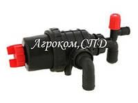 Фильтр всасывающий AP16FSM_40 с клапаном - патр. 40 мм