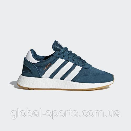 Женские кроссовки Adidas Originals I-5923 W (Артикул:CQ2529)