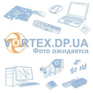 Ноутбук Dell Inspiron 5520 15.6 (1366x768) / Intel Core i7-3612QM (4x2