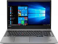 Ноутбук Lenovo ThinkPad Edge E580 Silver (20KN001QRT), фото 1