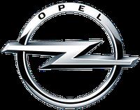 Комплекты защитных автопленок для Opel