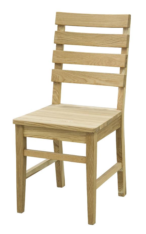 Кресло Хилтон 2шт Мебель-сервис