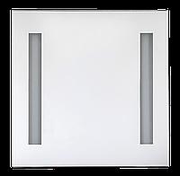 Зеркало-светильник в ванную комнату Rabalux Miranda