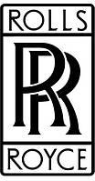 Комплекты защитных автопленок для Rolls-Royce