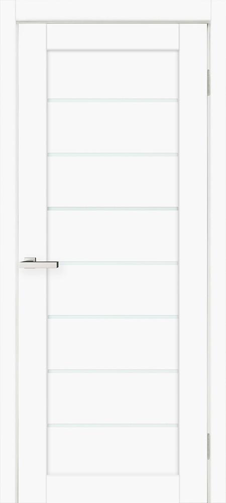 Двери межкомнатные Cortex Deco-10 (ПВХ)