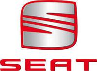 Комплекты защитных автопленок для Seat