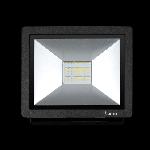 Світлодіодний прожектор Ilumia 044 FL-70-NW 70W 4000К 7000Lm, фото 3