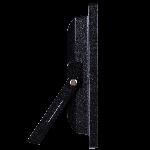 Світлодіодний прожектор Ilumia 044 FL-70-NW 70W 4000К 7000Lm, фото 4