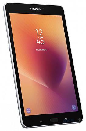 """Планшет Samsung Galaxy Tab A 8.0"""" 16Gb LTE Silver (SM-T385NZKASEK) Оригинал Гарантия 12 месяцев, фото 2"""