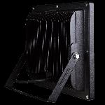 Світлодіодний прожектор Ilumia 044 FL-70-NW 70W 4000К 7000Lm, фото 5