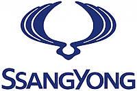 Комплекты защитных автопленок для Ssang-Yong