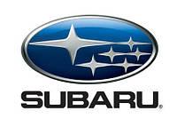 Комплекты защитных автопленок для Subaru
