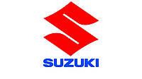 Комплекты защитных автопленок для Suzuki