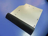 CD/DVD привід для ноутбука Samsung NP300E, E5Z, DS-8A5SH, б/в
