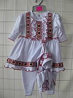 Вишиванки для новонароджених оптом в категории этническая одежда ... 3d26d5788c5dd