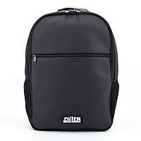 Рюкзак Diller Pro Black