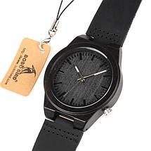 Часы деревянные мужские Bobo Bird RF eps-1009, фото 2