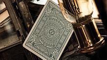 Карты игральные | Hudson Playing Cards, фото 3