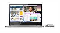 Ноутбук Lenovo Yoga 530-14IKB Onyx Black (81EK00KSRA), фото 1