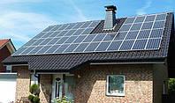 Солнечная панель Solar board 150W 1480*670*35 18V!Акция