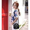Рюкзак женский Jennyfer черный, фото 2