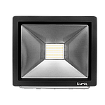 Светодиодный прожектор Ilumia 088 FL-100-NW 100W 4000К 10000Lm, фото 2