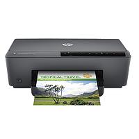 Принтер A4 HP OfficeJet Pro 6230 (E3E03A) с Wi-Fi