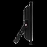 Светодиодный прожектор Ilumia 088 FL-100-NW 100W 4000К 10000Lm, фото 4