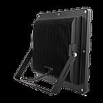 Светодиодный прожектор Ilumia 088 FL-100-NW 100W 4000К 10000Lm, фото 5