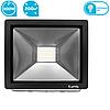 Светодиодный прожектор Ilumia 088 FL-100-NW 100W 4000К 10000Lm
