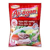 Приправа для мяса Adgi-Ngon Аджиномото, Ajinomoto 400г (Япония, Вьетнам)
