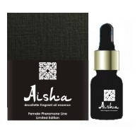 Эссенция для зоны декольте Aisha 5ml