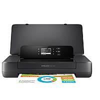 Принтер A4 HP OfficeJet 202 (N4K99C)