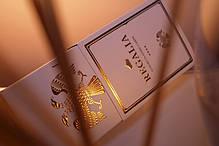 Карты игральные | Regalia White Playing Cards by Shin Lim, фото 2