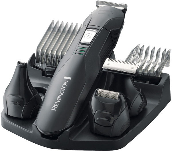 Набор для ухода за волосами Remington PG6030 (машинка для стрижки)