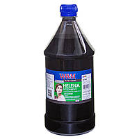 HU/B-4 Чернила (Краска) HELENA Black (Черный) Водорастворимые (Водные) 1000г